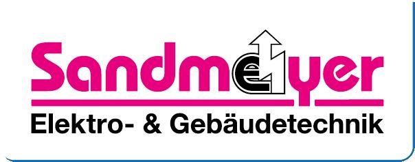 Sandmeyer GmbH Elektro- & Gebäudetechnik